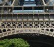 Paris Hotels online buchen und Kosten bei der Übernachtung einsparen