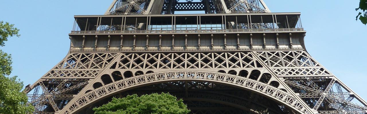 Paris-Hotels-online-buchen-und-Kosten-bei-der-Uebernachtung-einsparen-1280x400