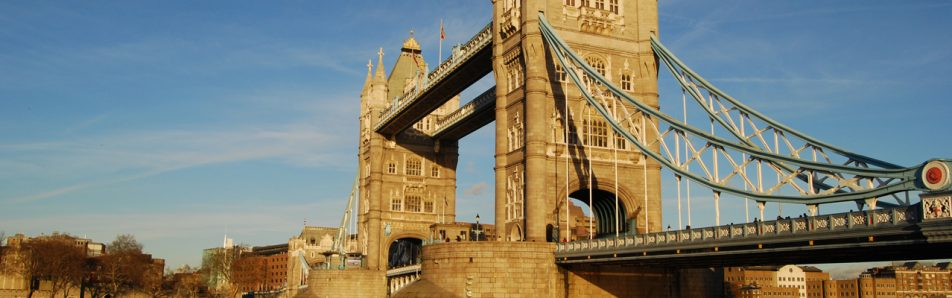 Sightseeing-in-London-1280x400-e1469715067365