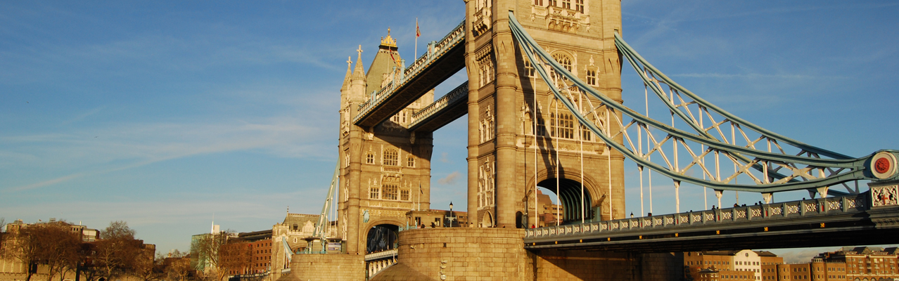 Sightseeing-in-London-1280x400