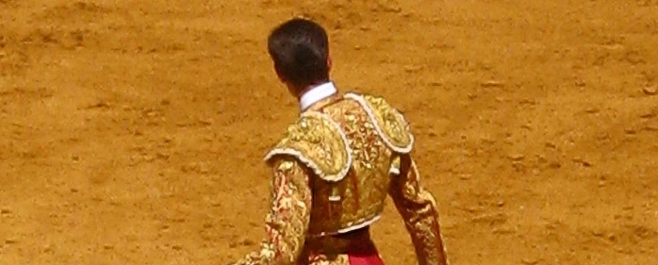 Spanien und seine Vielfalt erleben