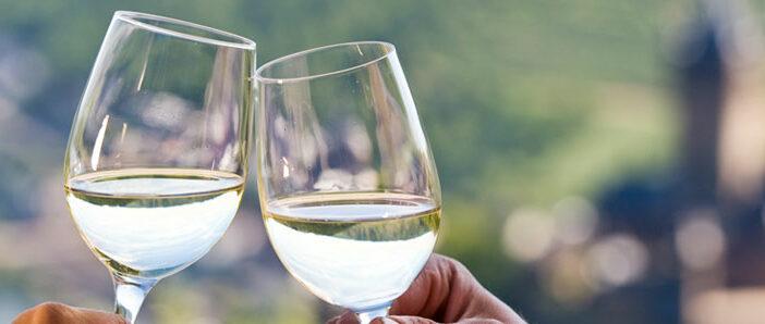 Bei einer Weinreise an die Mosel kommt Jedermann auf seine Kosten.