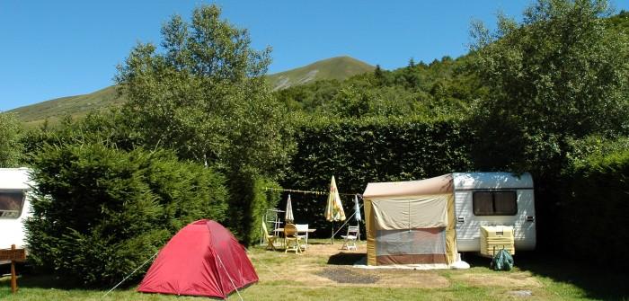 Der Campingplatz mit Luxus findet ich in der Auvergne. Man sollte sich ja wirklich mal überraschen lassen. (#2)