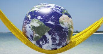 Lösungen nachhaltiger Tourismus: Tipps und Infos