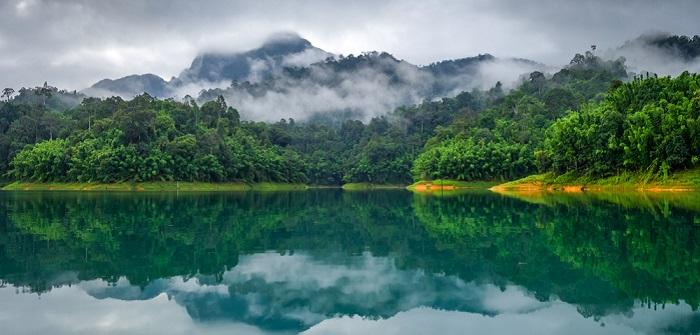 Urlaub am Khao Lak buchen: Wann, wie und wo?